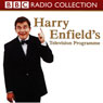 Harry Enfields Television Programme (Unabridged), by Harry Enfield