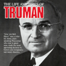 Harry Truman: Hero of History Audiobook, by Nina Joan Mattikow