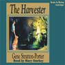 The Harvester (Unabridged) Audiobook, by Gene Stratton-Porter