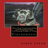 Have Fun Understanding and Training Your Cockerpug Puppy & Dog (Unabridged) Audiobook, by Vince Stead