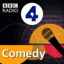 Hazelbeach: Series 2 (BBC Radio 4: Comedy) (Unabridged) Audiobook, by Caroline Stafford