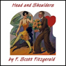 Head and Shoulders (Unabridged) Audiobook, by F. Scott Fitzgerald