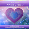 Heal Your Inner Child Audiobook, by Glenn Harrold