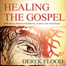 Healing the Gospel: A Radical Vision for Grace, Justice, and the Cross (Unabridged) Audiobook, by Derek Flood