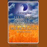 Healing, Power, and the Miraculous Audiobook, by Rick Joyner