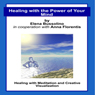 Healing with the Power of Your Mind Audiobook, by Elena Bussolino