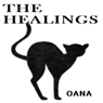 The Healings (Unabridged), by Oana