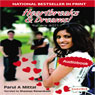 Heartbreak and Dreams: Girls @ IIT (Unabridged), by Parul Mittal