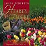 Hearts Desire (Unabridged) Audiobook, by Laura Pedersen