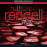 Heartstones (Unabridged) Audiobook, by Ruth Rendell