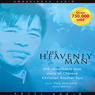 Heavenly Man: The Remarkable True Story of Chinese Christian Brother Yun (Unabridged), by Brother Yun