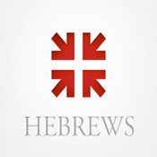 Hebrews: The Radiance of His Glory: Complete Set (Unabridged) Audiobook, by John Piper