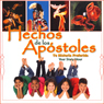Hechos de los Apostoles (Acts of the Apostles (Texto Completo)): Acts of the Apostles Audiobook, by Your Story Hour