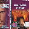 Hellbomb Flight: Penetrator Series, Book 10 (Unabridged) Audiobook, by Chet Cunningham