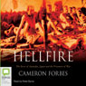 Hellfire (Unabridged) Audiobook, by Cameron Forbes
