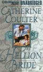 The Hellion Bride: Bride Series, Book 2 (Unabridged) Audiobook, by Catherine Coulter