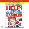 Help, Im a Classroom Gambler (Unabridged) Audiobook, by Pete Johnson