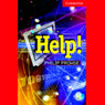 Help! (Unabridged) Audiobook, by Philip Prowse