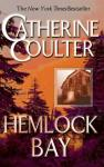 Hemlock Bay: FBI Thriller #6 (Unabridged) Audiobook, by Catherine Coulter