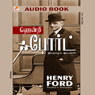 Henry Ford (Unabridged) Audiobook, by Ilandai Su Ramasamy