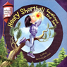 Henry Shortbull Swallows the Sun: Pfeffernut County Series Audiobook, by Jill Kalz