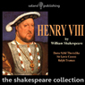 Henry VIII, by William Shakespeare