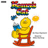 Henrys Cat (Complete) (Unabridged) Audiobook, by Stan Hayward
