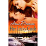 Her Lucky Catch (Unabridged), by Amie Denman