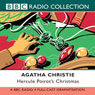 Hercule Poirots Christmas (Dramatised), by Agatha Christie