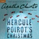 Hercule Poirots Christmas: A Hercule Poirot Mystery (Unabridged) Audiobook, by Agatha Christie