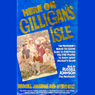 Here on Gilligans Isle: The Professors Behind-the-Scenes Guide to Everything You Ever Wanted to Know About Gilligans Island, Including a Complete Episode Guide and More! (Unabridged), by Russell Johnson