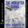 The Hereafter Gang (Unabridged) Audiobook, by Neal Barrett