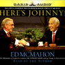 Heres Johnny!: My Memories of Johnny Carson, The Tonight Show, and 46 Years of Friendship, by Ed McMahon