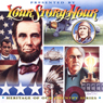 Heritage Of Our Country (Dramatized): Your Story Hour Album 6 Audiobook, by Your Story Hour
