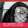 Hero-Type (Unabridged) Audiobook, by Barry Lyga