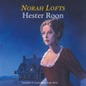 Hester Roon (Unabridged), by Norah Loft