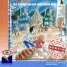 Het geheim van het verdronken dorp (Unabridged) Audiobook, by Tomas Ross