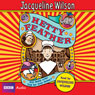 Hetty Feather Audiobook, by Jacqueline Wilson