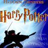 Hidden Dangers in Harry Potter: Teaching Series (Unabridged) Audiobook, by Steve Wohlberg