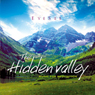 The Hidden Valley Audiobook, by Brahma Kumaris