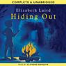 Hiding Out (Unabridged), by Elizabeth Laird