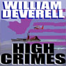 High Crimes, by William Deverell