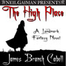 The High Place (Unabridged), by James Branch Cabell