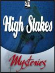 High Stakes (Unabridged) Audiobook, by John Lutz