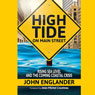 High Tide on Main Street: Rising Sea Level and the Coming Coastal Crisis (Unabridged), by John Englander