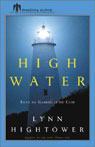High Water (Unabridged) Audiobook, by Lynn Hightower