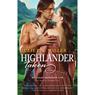 Highlander Taken (Unabridged), by Juliette Miller