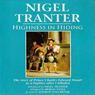 Highness in Hiding Audiobook, by Nigel Tranter