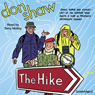 The Hike (Unabridged) Audiobook, by Don Shaw