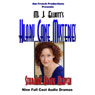 Hilary Caine Mysteries, Box Set 1, Volumes 1-4 (Dramatized) Audiobook, by MJ Elliott